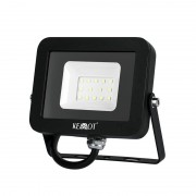 Proiector / Reflector LED/SMD 10W 4000K 900lm
