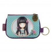 Rosie Kulcstartós pénztárca - 340GJ13