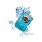 Aparat foto Easypix W1024B Splash, albastru