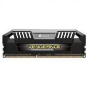 CORSAIR 8GB DDR3; 2400MHZ; VENGEANCE PRO; DUAL