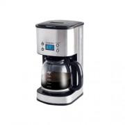 Beper 1,8 L Single-Kaffeemaschine Beper