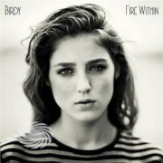 Video Delta Birdy - Fire Within - Vinile