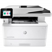 Multifuncional HP LaserJet Pro M428fdw 38ppm Monocromatica Duplex WIFI W1A30A