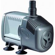 Pompa recirculare pentru iazuri - Sicce Syncra Silent 1.0 cablu de 10 m