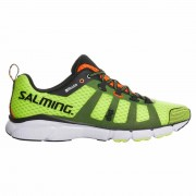Salming Zapatillas running Salming Enroute Shoe