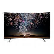 "Samsung 55"" 55RU7372 CURVED 4K UHD 3840 x 2160 LED TV [UE55RU7372UXXH] (на изплащане)"