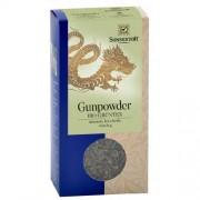 Ceai Verde Gunpowder Eco 100gr Sonnentor