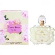 Jessica Simpson Vintage Bloom eau de parfum para mujer 100 ml