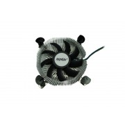 Nanum SE-F25 Ultra-Slim CPU-KÃŒhler - 1150 1151