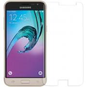 Samsung Galaxy J3 2016 Screenprotector van echt Glas, J320