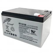 Baterija za UPS Ritar RT12120 12V 12Ah