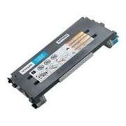 Lexmark Toner Cyan Elevada Capacidade C500n