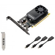 PNY Quadro P400 DVI V2 2GB