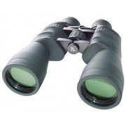 Bresser Optics 15-51156 binocular - binoculars (200 x 70 x 203 mm)