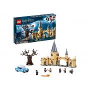 75953 Salcia Batausa de la Hogwarts