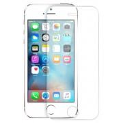 Folie Protectie Sticla Securizata Zmeurino pentru Apple iPhone 5S/SE