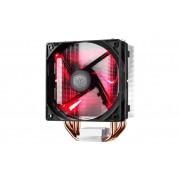 Cooler Master Hyper 212 LED Hladnjak za procesor