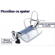 Saniuta Piccolino Simply