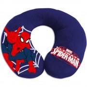 Perna gat Spiderman Eurasia 25451