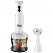 Russell Hobbs 24600-56 My Food 2in1 botmixer