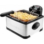 Krups 64GOIVZTK9AB 3 L Electric Deep Fryer