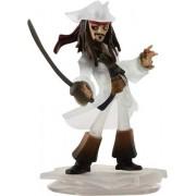 Disney Infinity Jack Sparrow Crystal Character