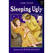 Sleeping Ugly, Paperback
