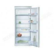 BOSCH Réfrigérateur encastrable 1 porte KIL24V21FF
