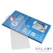 Folija za zastitu ekrana GLASS za Xiaomi Mi 9 SE