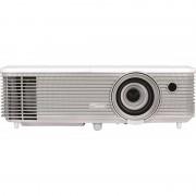 Videoproiector Optoma X355 XGA White