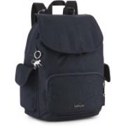 Kipling CITY PACK S Deepest Blue,F 13 L Backpack(Blue)