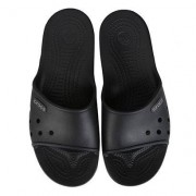 Chinelo Crocs Crocband II Slide - Unissex