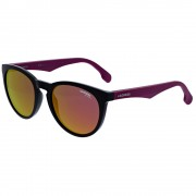 Слънчеви Очила Carrera 5040-DKHVQ