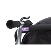 Scoot The Ultimate Buggy Hook by