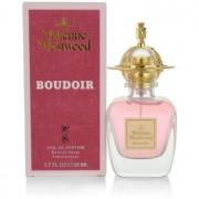 Vivienne Westwood Boudoir eau de parfum para mujer 50 ml