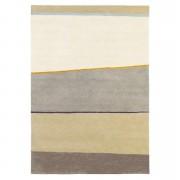 Brink & Campman tapijt 83501 Estella Horizon - beige - 140x200 cm - Leen Bakker
