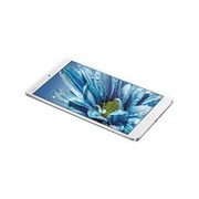 """HUAWEI MediaPad M3 - tablette - Android 6.0 (Marshmallow) - 32 Go - 8.4"""""""