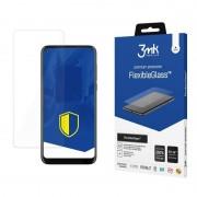 Capa Bolsa Flip ROTATING para iPad Mini / Mini 2