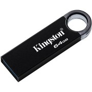 Kingston DataTraveler Mini 9 64GB