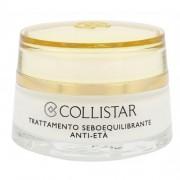 Collistar Anti-Age Sebum Balancing Treatment krem do twarzy na dzień 50 ml dla kobiet