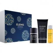 Elemis The Super Man set cosmetice I.