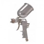 Pistol de vopsit cupa sus 1000CC duza 1.5 mm