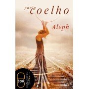 Aleph (eBook)