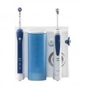 Irigator oral Oral-B 20-535 Professional Care cu irigator OXIJET + 3000