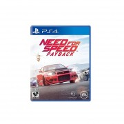 Ps4 Juego Need For Speed Payback