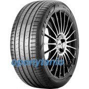 Pirelli P Zero LS runflat ( 225/35 R19 88Y XL *, runflat )