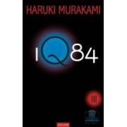 1Q84 vol. 3 - Haruki Murakami