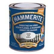 HAMMERITE FÉNYES 0,75L GRAFITSZÜRKE