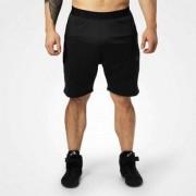 Better Bodies Men Better Bodies Brooklyn Gym Shorts Black