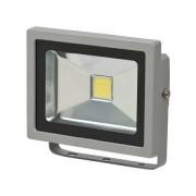Reflector cu LED, Brennenstuhl, L CN 120 V2 IP 65, 1171250221